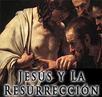 jesusresurrection